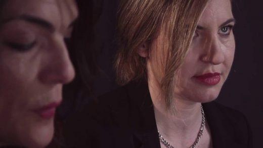 Muñecas 2x06. Webserie LGBT de Inma Olmos y Carlota Sayos