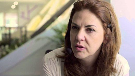 Regalo. Cortometraje dirigido por Gracia Querejeta para Génesis Seguros