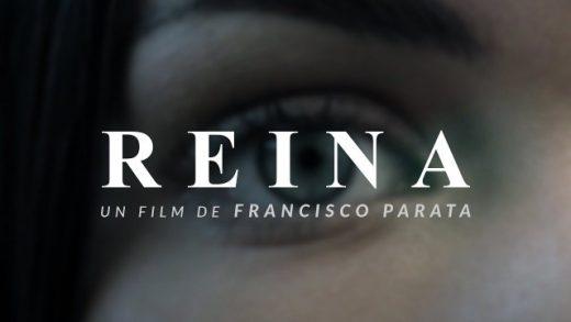 Reina. Cortometraje argentino de Francisco Parata