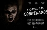 The Haunt of the Damned. Cortometraje de João Vitor Ferian