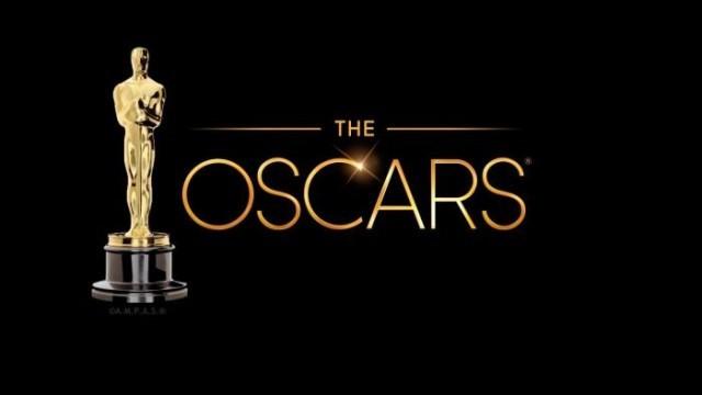 Cortometrajes premiados en los Premios Oscar 2018