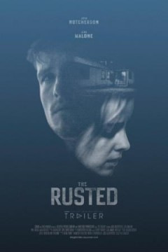 The Rusted cortometraje cartel poster