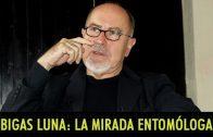 Bigas Luna: La mirada entomòloga. Cortometraje documental Sergi Rubió