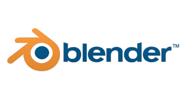 Blender Foundation. Cortometrajes online de la productora holandesa