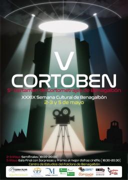Cortoben