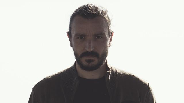 David Pareja cortometrajes online del actor español