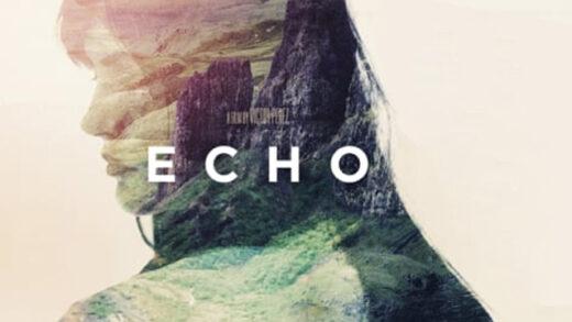 Echo. Cortometraje y drama de ciencia ficción de Víctor Pérez