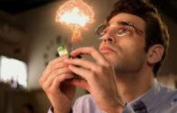El encendedor cuántico