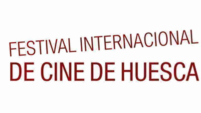 Más de 2.000 cortometrajes de 87 países aspiran a formar parte del 46º Festival Internacional de Cine de Huesca