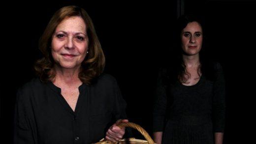 La sang. Cortometraje español escrito y dirigido por Sergi Rubió
