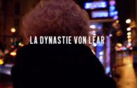 La dynastie Von Lear