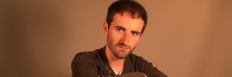 Marc Nadal cortometrajes online