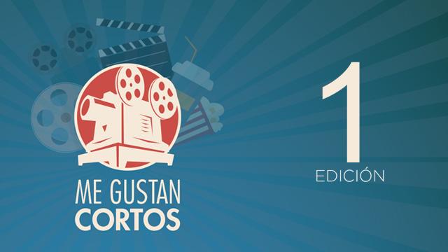 Me Gustan Cortos 1ª Edición Muestra de cortometrajes online