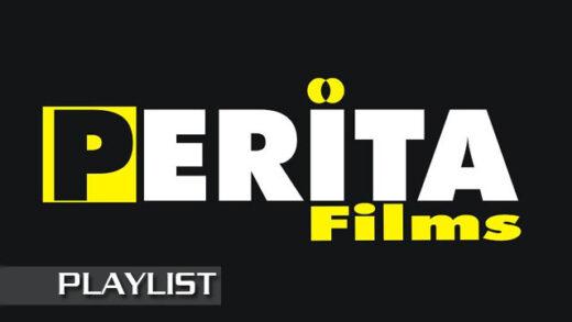 Perita Films. Cortometrajes online de la productora de Málaga
