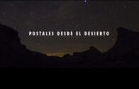 Postales desde el desierto