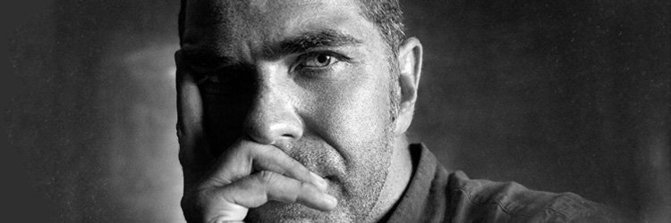 Raul Mancilla cortometrajes online