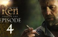 Ren: The Girl with the Mark 1×04. Webserie online de Kate Madison