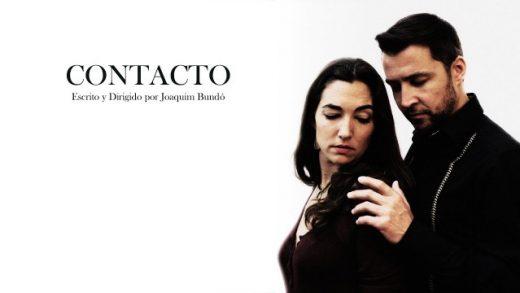 Contacto. Cortometraje español de Joaquim Bundó