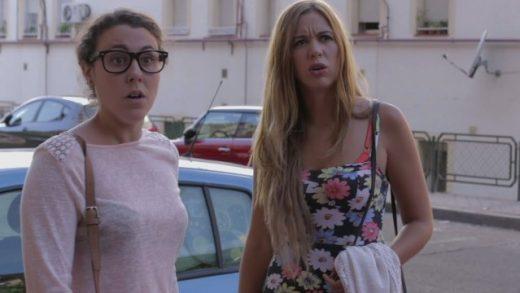 En Prácticas. Episodio 6. Webserie española de El Reto Producciones