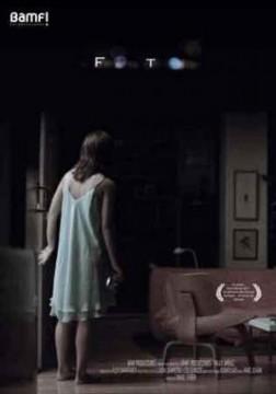 Foto cortometraje cartel poster