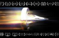 FTL. Cortometraje de ciencia ficción de Adam Stern
