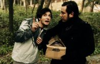 Inocencia. Cortometraje y thriller español de Ignacio F. Rodó