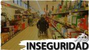 La terapia de Marco 1×04 – Inseguridad. Webserie española