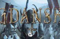 ADAM: Episode 3 – The Prophet
