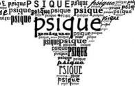 Psique. Cortometraje español escrito y dirigido por Ignacio F. Rodó