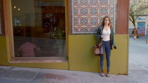 reCONOCERnos. Cortometraje español de Marta Fuenar