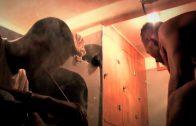 Sardinas. Cortometraje documental español de Raúl Mancilla