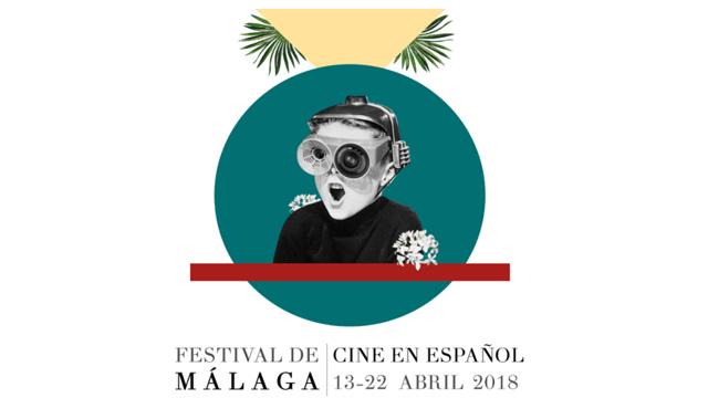 Cortometrajes ganadores en la 21 Edición del Festival de Málaga