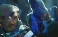 Grey Goo's Epic Launch Trailer