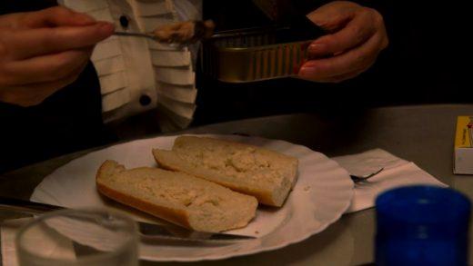 El pan de cada día. Cortometraje español sobre la pobreza energética