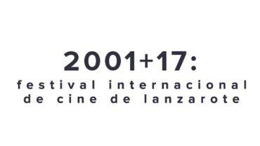 21 cortometrajes compiten en el Festival Internacional de Cine de Lanzarote