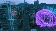 I dream. Cortometraje chileno de ciencia ficción de Jota Arriagada