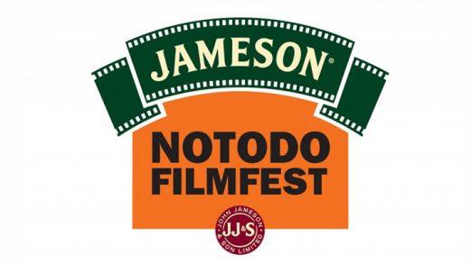 Jameson Notodofilmfest canal de cortometrajes online