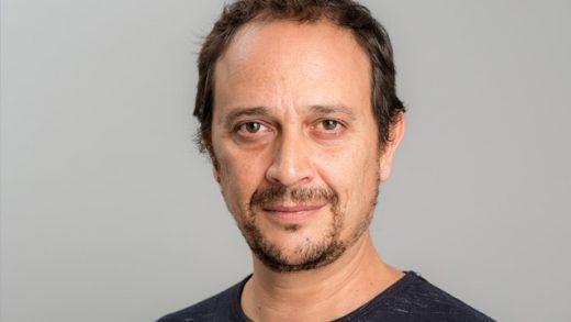 Luis Callejo. Cortometrajes online del actor español
