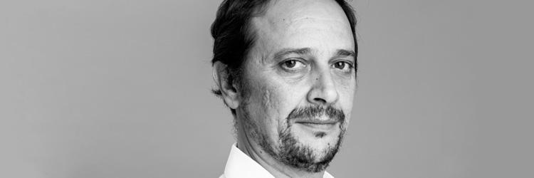 Luis Callejo cortometraje online del actor español