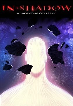 In-Shadow: A Modern Odyssey cortometraje cartel poster