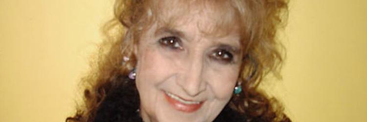 Silvia Casanova cortometrajes online