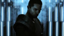 Star Wars: The Force Unleashed 2 Betrayal Cinematic Trailer