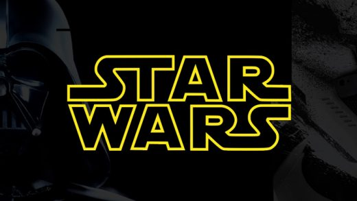 Universo Star Wars. Cortometrajes online de Star Wars