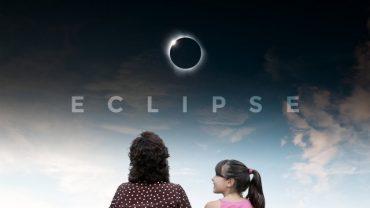 Eclipse. Cortometraje español Emotivo de Santi Planet