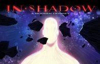 In-Shadow: A Modern Odyssey. Cortometraje de animación para adultos