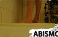 La terapia de Marco 1×05 – Abismo. Webserie española