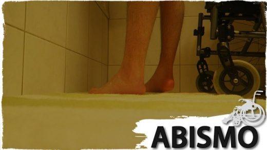 La terapia de Marco 1x05 - Abismo. Webserie española