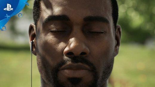 Overkills The Walking Dead - Aidan: The First Trailer