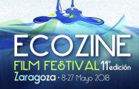 Ecozine Film Festival entrega los premios de su undécima edición