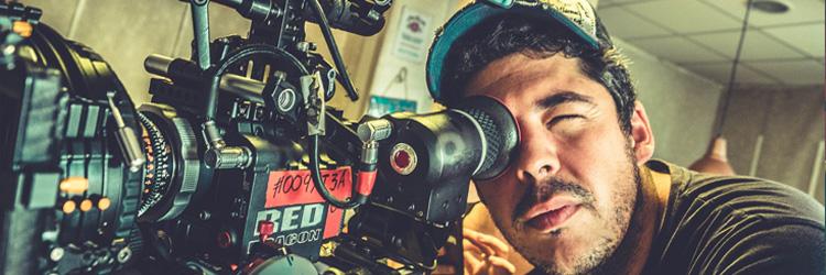 Fernando Gonzalez Gomez cortometrajes online